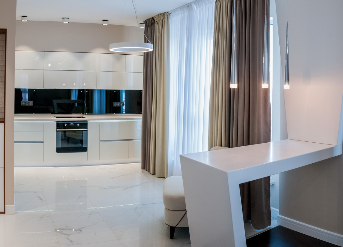 Правила покупки недвижимости испании